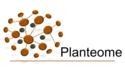 Planteome logo